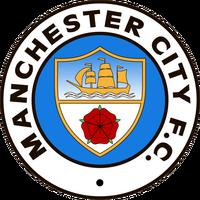 Manchester City | Logopedia | Fandom