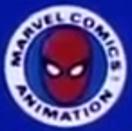 Marvelcomicsanimation1978
