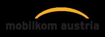 Mobilkom Austria