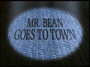MrBeanGoestoTown1991