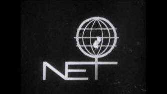 NET Logo (1965) Opening-0