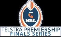 NRL Finals Series (2001-2006)
