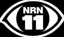 NRN-11 (1965)