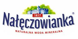 Nałęczowianka2