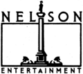NelsonEntertainment1987