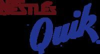 Nestle Quik 1950s