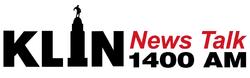 NewsTalk 1400 AM KLIN