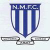 North Melbourne 1900s-60s