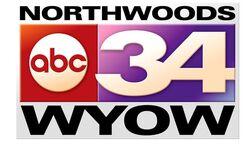 Northwoods 34 WYOW