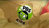 PBSKidsSandbox