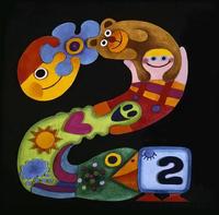 Pikku-Kakkonen-Logo-1983-1994