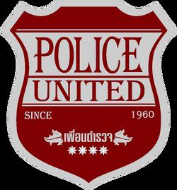 Police United 2009
