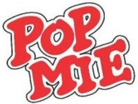 Pop Mie old