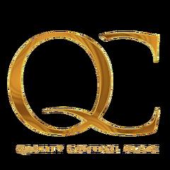 QC-Music