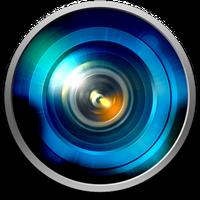 SONY-VegasPro11-icon
