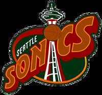 SeattleSSonics5