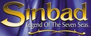 Sinbad2003