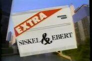 Siskel & Ebert title card