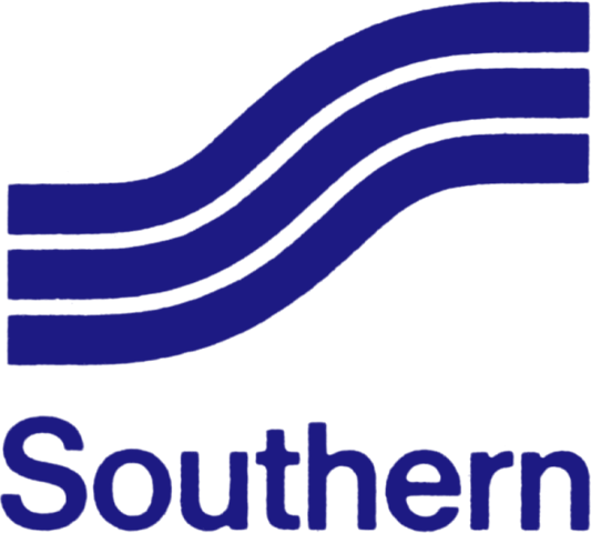 File:Southern Airways 1970s.png
