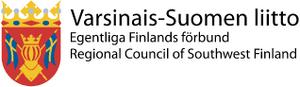 Southwest Finland 1