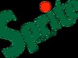 Sprite (Europe)