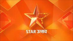 Star Utsav 2015