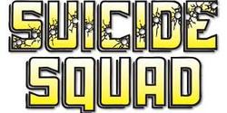 Suicide squad comiclogo1