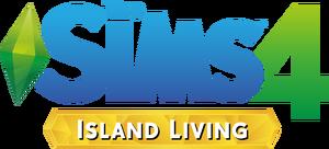 TS4 EP7 IslandLiving OldLogo