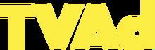 TVAd 2004 logo