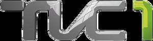 TVC1 2012