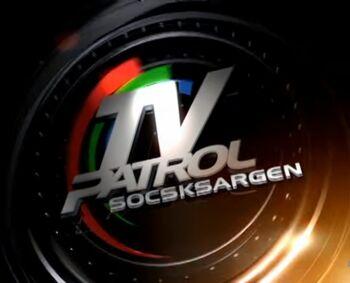 TVP Socsksargen 2010