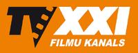 TV XXI 1