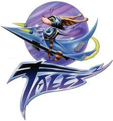 Tales2-logo