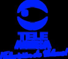 Teleamiga2007