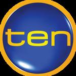 Ten 2008-