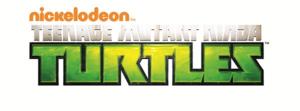 Tmnt 2012 slime logo