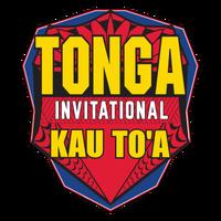 Tonga-invitational-badge
