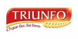 Triunfo old