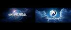 UniversalDreamWorksAnimationHowToTrainYourDragon3TheHiddenWorldTrailer