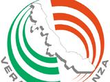 Veracruz (Government)