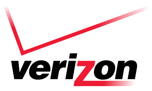 File:Verizon Communications Inc..png