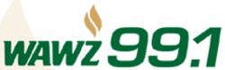 WAWZ Zarepath 2002