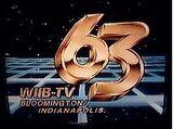 WIPX-TV