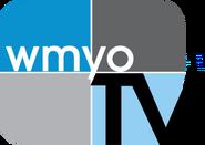 WMYO-0