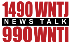 WNTJ 1490-WNTI 990