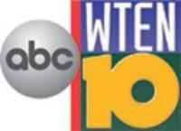WTEN-TV 1995