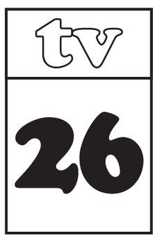 Watu 70s