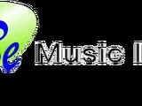 Waybe Music Indonesia