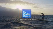 Weather-Channel1