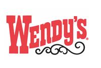 Wendy's Separate Logo